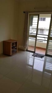 Gallery Cover Image of 980 Sq.ft 2 BHK Apartment for rent in Talegaon Dabhade for 11000