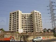 Gallery Cover Image of 1030 Sq.ft 2 BHK Apartment for rent in Lemont Apartment, Malad East for 40000