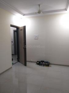Gallery Cover Image of 790 Sq.ft 2 BHK Apartment for buy in Vasai East for 4350000