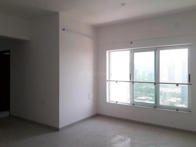 Gallery Cover Image of 1050 Sq.ft 2 BHK Apartment for buy in Goregaon East for 17200000