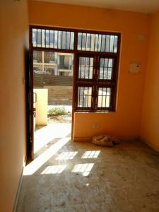 Gallery Cover Image of 540 Sq.ft 1 BHK Independent Floor for buy in Sector 33 for 900000