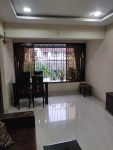 Gallery Cover Image of 730 Sq.ft 2 BHK Apartment for buy in Parel for 29000000