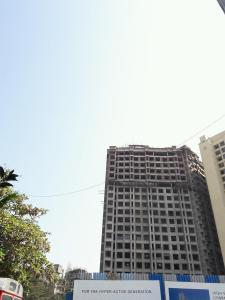 Gallery Cover Image of 630 Sq.ft 1 BHK Apartment for buy in Chembur for 15000000