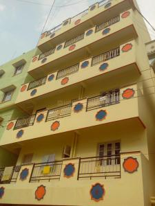 Gallery Cover Image of 6300 Sq.ft 2 BHK Independent House for buy in Gottigere for 25000000