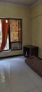Gallery Cover Image of 340 Sq.ft 1 RK Apartment for rent in Goregaon East for 15000