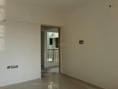 Gallery Cover Image of 950 Sq.ft 2 BHK Apartment for rent in Wagholi for 13000