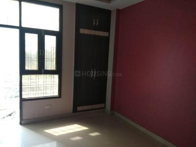 Gallery Cover Image of 900 Sq.ft 2 BHK Apartment for buy in Vasundhara for 3800000