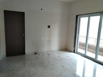 Gallery Cover Image of 1560 Sq.ft 3 BHK Apartment for buy in Vidhya Nagar for 5200000