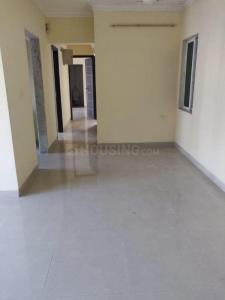 Gallery Cover Image of 1502 Sq.ft 3 BHK Apartment for rent in Nahar Amrit Shakti, Powai for 62000