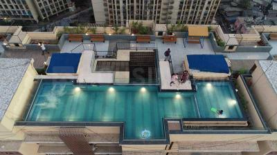 Gallery Cover Image of 1020 Sq.ft 3 BHK Apartment for buy in Veena Serenity, Chembur for 17000000