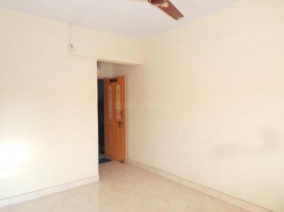 Gallery Cover Image of 621 Sq.ft 1 BHK Apartment for rent in Gokul Extikon, Viman Nagar for 15000