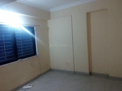 Gallery Cover Image of 1150 Sq.ft 2 BHK Apartment for buy in Mehdipatnam for 8500000