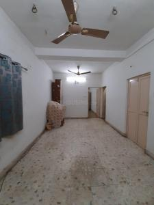 Gallery Cover Image of 700 Sq.ft 2 BHK Apartment for rent in Nirnay Nagar for 13500