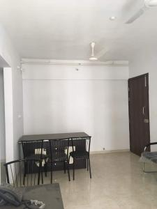 Gallery Cover Image of 909 Sq.ft 2 BHK Apartment for rent in Palava Phase 1 Usarghar Gaon for 13500