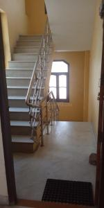 Staircase Image of Comfort Home in Sarita Vihar