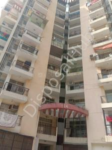 Gallery Cover Image of 1250 Sq.ft 2 BHK Apartment for buy in Raj Nagar Extension for 2600000
