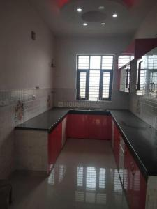 Gallery Cover Image of 2250 Sq.ft 4 BHK Independent Floor for buy in Sector 91 for 7000000