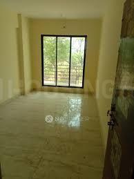 बेलापुर सीबीडी  में 25000  किराया  के लिए 25000 Sq.ft 2 BHK अपार्टमेंट के गैलरी कवर  की तस्वीर