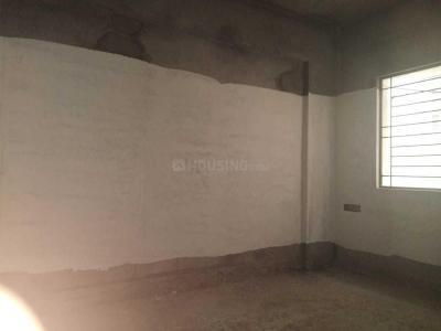 Gallery Cover Image of 1050 Sq.ft 2 BHK Independent Floor for buy in Banashankari for 6100000