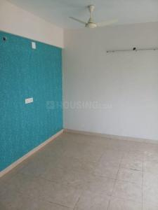 Gallery Cover Image of 831 Sq.ft 2 BHK Apartment for buy in Surekha Sunrise Symphony, New Town for 3500000