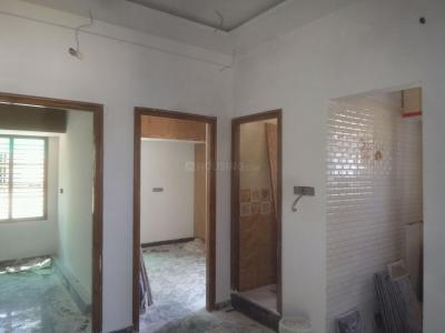 Gallery Cover Image of 600 Sq.ft 2 BHK Apartment for rent in Vidyamanya Nagar for 12000