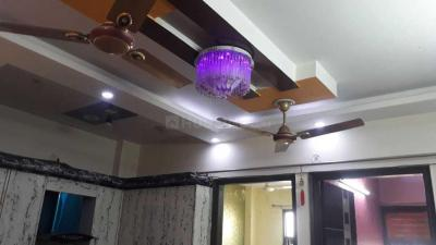 Gallery Cover Image of 549 Sq.ft 2 BHK Independent Floor for buy in Bindapur for 2500000
