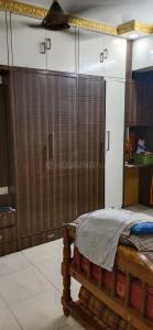 Gallery Cover Image of 650 Sq.ft 1 BHK Apartment for rent in Nerul for 19000