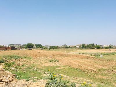 Gallery Cover Image of  Sq.ft Residential Plot for buy in Ashiana Colony for 2850000