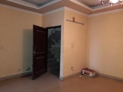 Gallery Cover Image of 1250 Sq.ft 2 BHK Apartment for rent in Sector 49 for 8000