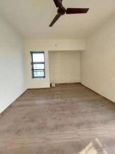 Gallery Cover Image of 1550 Sq.ft 3 BHK Apartment for buy in Neptune Flying Kites B Wing Left Wing, Bhandup West for 21000000
