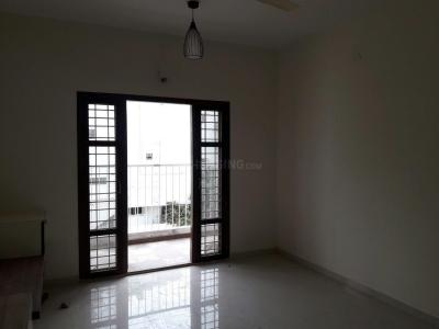 Gallery Cover Image of 1200 Sq.ft 2 BHK Apartment for rent in Kasturi Nagar for 30000
