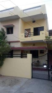 Gallery Cover Image of 1500 Sq.ft 4 BHK Independent House for buy in Manewada for 6200000
