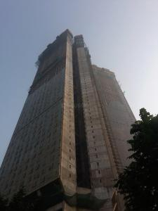 Gallery Cover Image of 2041 Sq.ft 4 BHK Apartment for buy in Lower Parel for 100000000