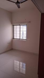Gallery Cover Image of 1300 Sq.ft 3 BHK Apartment for rent in Casagrand Supremus, Semmancheri for 22000