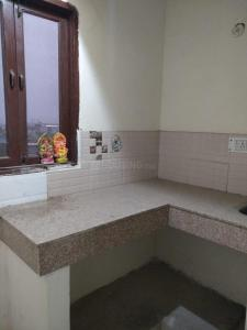 Gallery Cover Image of 402 Sq.ft 1 BHK Apartment for buy in Paras Homes, sector 73 for 2500000