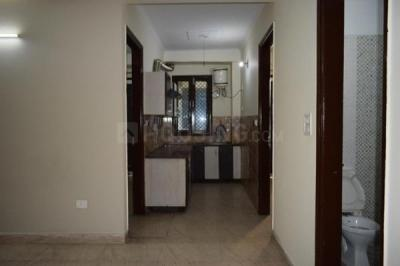 Gallery Cover Image of 1350 Sq.ft 3 BHK Apartment for buy in DS Heights, Sector 13 for 6000000