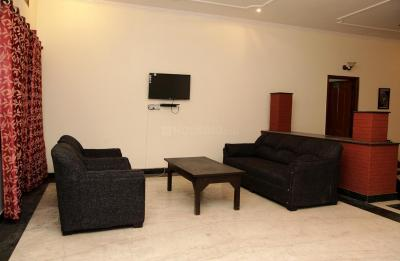 Living Room Image of Kilam House in DLF Phase 1