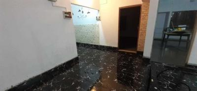Gallery Cover Image of 1800 Sq.ft 4 BHK Villa for buy in Sonarpur for 11000000