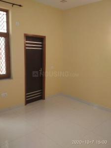 Gallery Cover Image of 3500 Sq.ft 5 BHK Villa for buy in Sector 43 for 32000000