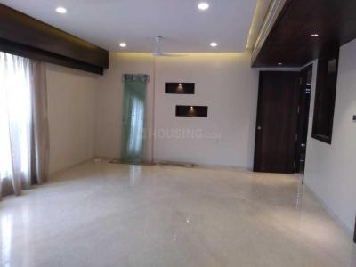 Gallery Cover Image of 2775 Sq.ft 4 BHK Apartment for buy in Chembur for 64100000
