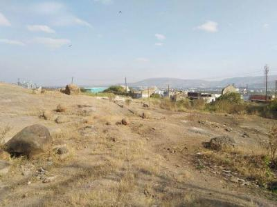 1858 Sq.ft Residential Plot for Sale in Bavdhan, Pune