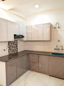 Gallery Cover Image of 1100 Sq.ft 3 BHK Apartment for buy in Prime Homes, Niti Khand for 5500000