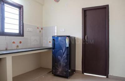 Kitchen Image of 3bhk In Chaitanaya Arcade in Kondapur