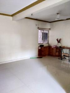 Gallery Cover Image of 560 Sq.ft 1 BHK Apartment for rent in Hadapsar for 12000
