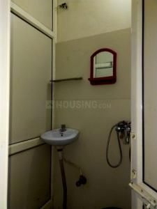 Bathroom Image of Tanya Property in Dwarka Mor