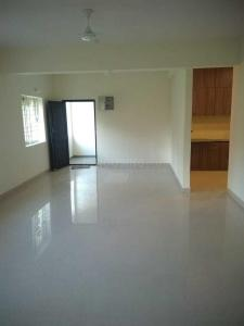 Gallery Cover Image of 2000 Sq.ft 3 BHK Apartment for rent in Sri Nagar Colony for 45000