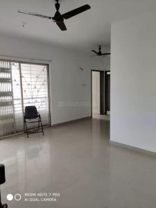 Gallery Cover Image of 860 Sq.ft 2 BHK Apartment for rent in Ambegaon Budruk for 14000