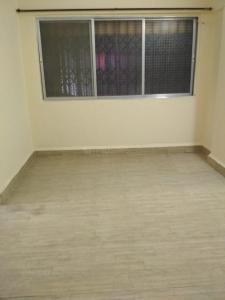 Gallery Cover Image of 525 Sq.ft 1 BHK Apartment for rent in Virar East for 16500