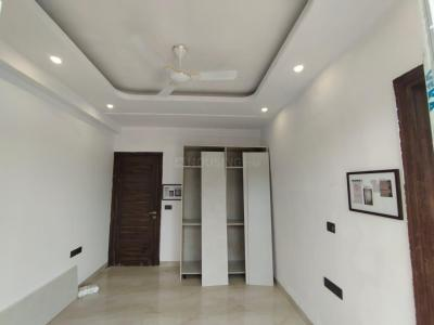 Gallery Cover Image of 1953 Sq.ft 3 BHK Independent Floor for buy in Sector 67 for 12500000