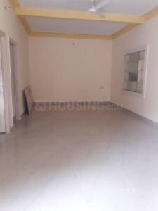 Gallery Cover Image of 1300 Sq.ft 2 BHK Independent Floor for rent in Bommanahalli for 13000